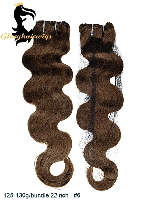 brown clip in hair extensions