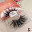 luxury mink eyelashes