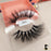 luxury mink eyelashes china