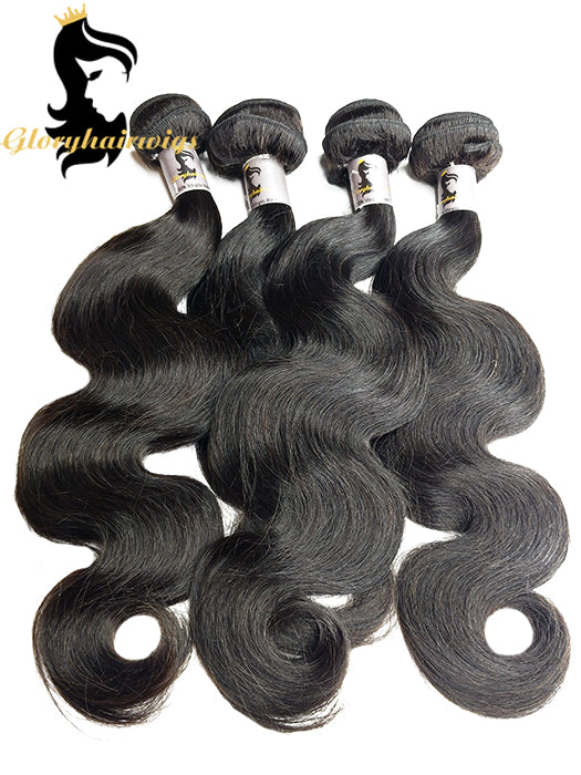 virgin hair bundles uk