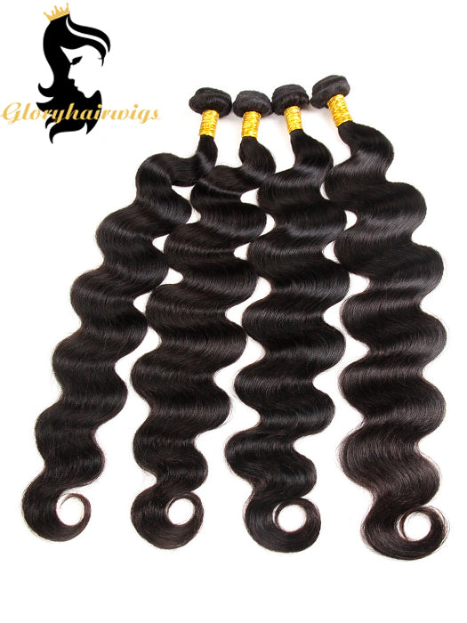 virgin hair bundles atlanta