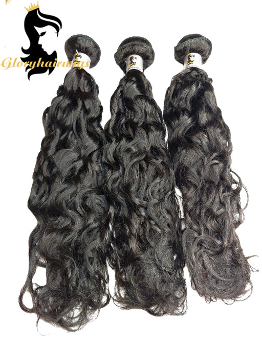 raw virgin hair boutique