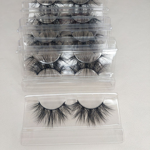 mink eyelash vendors near me