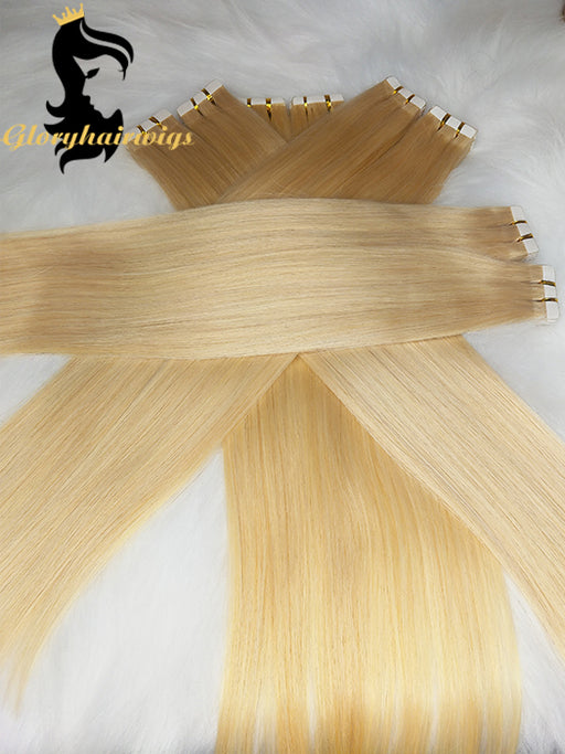 tape in hair extensions black omber