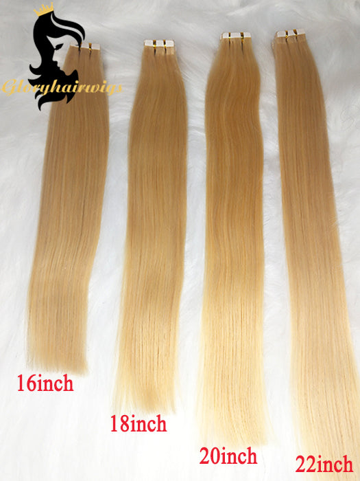 virgin tape in hair extensions uk