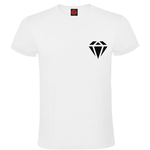 CAMISETA YAMMBox DIAMOND ⭐️⭐️⭐️⭐️⭐️