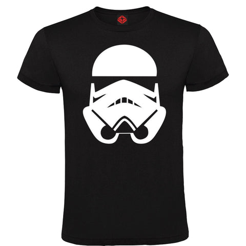 CAMISETA YAMMBox STAR WARS ⭐️⭐️⭐️⭐️⭐️