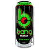 BANG Energy Drink, 6 Cans