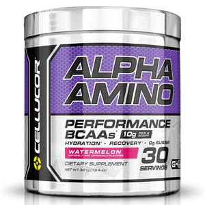 GEN4 ALPHA AMINO V2 30 SERVE