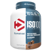 Dymatize ISO100 5lb (+ Free Creatine 300g)