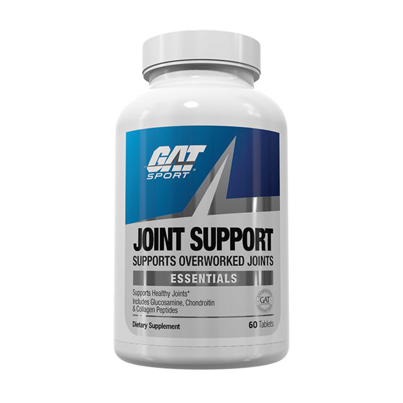 GAT ESS JOINT SUPPORT