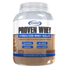 GASPARI PROVEN WHEY ISOLATE 4LB