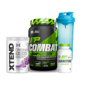 Weight Loss Bundle