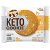 KETO COOKIES 12 PACK