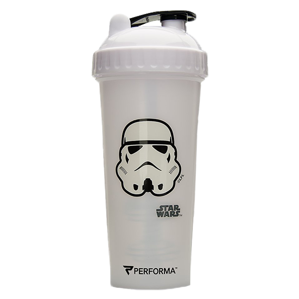 STAR WARS SERIES 800ML SHAKER