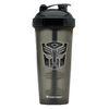 Performa Transformers Series 800ml Shaker