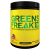 GREENS FREAK 30 SERVE