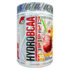 ProSupps HydroBCAA 30 serve