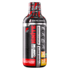 ProSupps Vanish Ignite 30 Serve