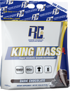 RONNIE COLEMAN SIG SERIES KING MASS XL 5LB