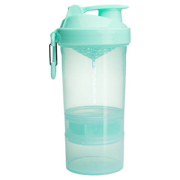 SMARTSHAKE ORGINAL 2GO 600ML