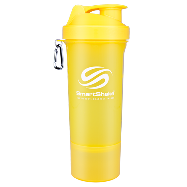 SMARTSHAKE SLIM SERIES 500ML