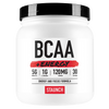 Staunch Nutrition BCAA + Energy 30 Serve
