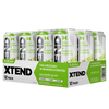 XTEND Carbonated 12 Pack