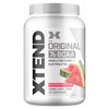 XTEND Scivation BCAA 90 Serve