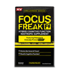 Pharmafreak Focus Freak