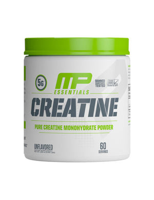 Musclepharm Creatine 60 Serve