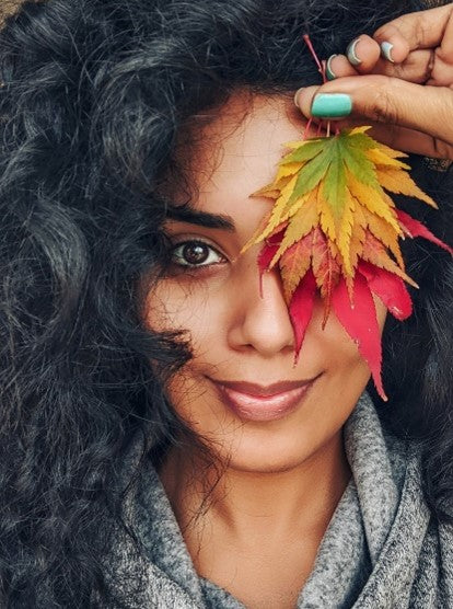 How to protect your skin this Autumn