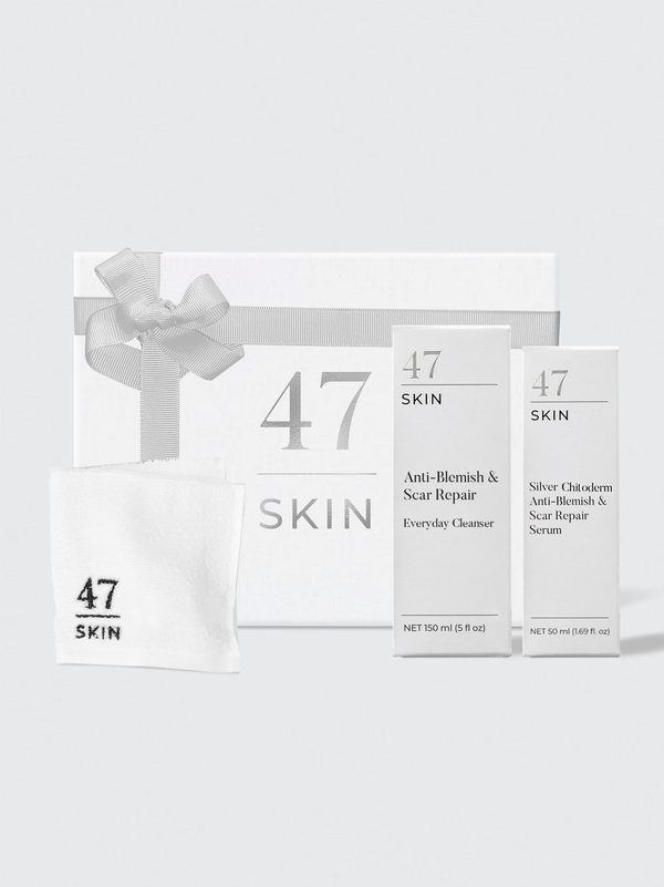 Cleanse & Protect Gift Set