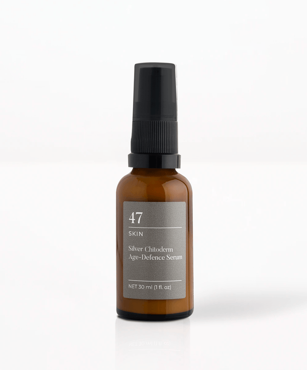 Age-Defence Serum 30ml