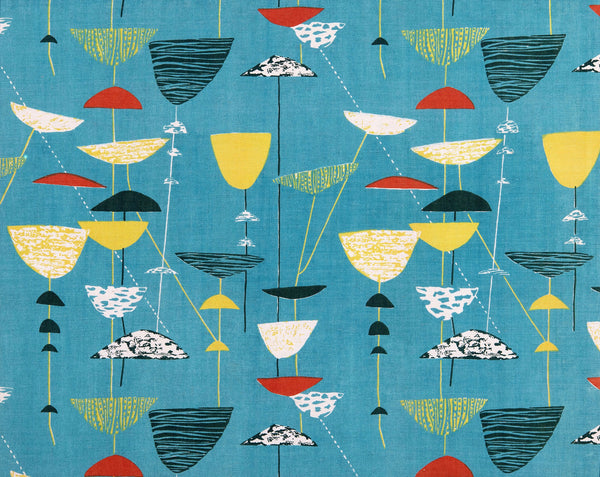 Lucienne Day | Astek