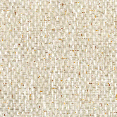 Textile - Brown Contact Paper