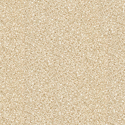 Sand - Beige Contact Paper