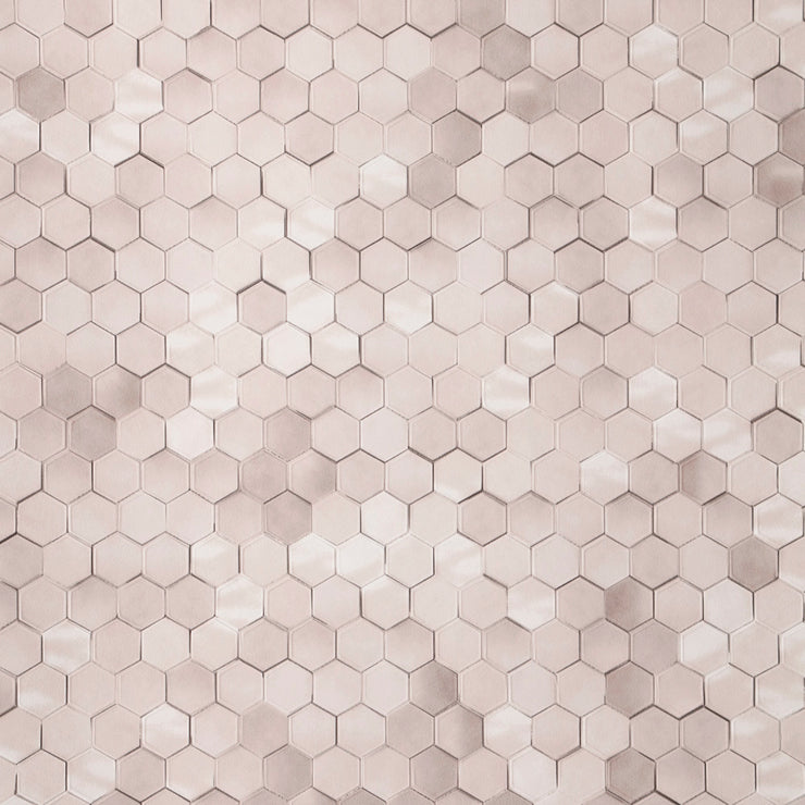 In-stock wallcovering image