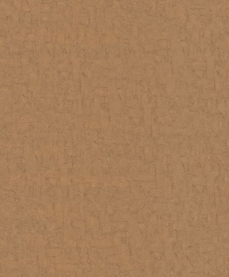 Canvas - Chestnut Wallpaper