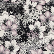 Night Bloomers - Cyme Wallpaper