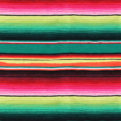 Serape - Siesta Wallpaper