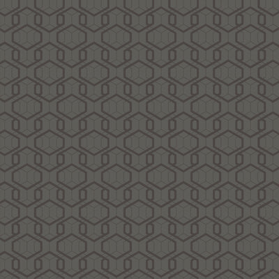 Vertex - Polygon Wallpaper