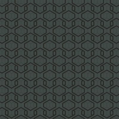 Vertex - Scalene Wallpaper