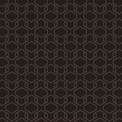 Vertex - Acute Wallpaper