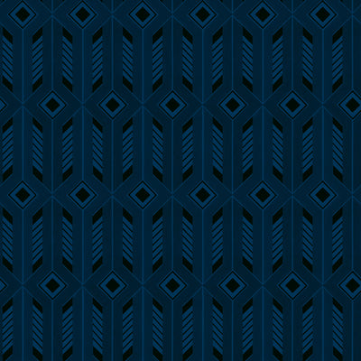 Zelda - Blue Velvet Wallpaper