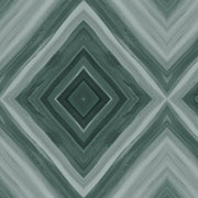 Stridation - Queue Wallpaper