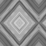 Stridation - Amble Wallpaper