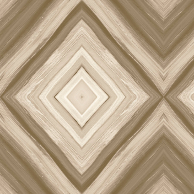 Stridation - Mock Wallpaper