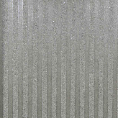 Metal Stripe Wallcovering Wallpaper