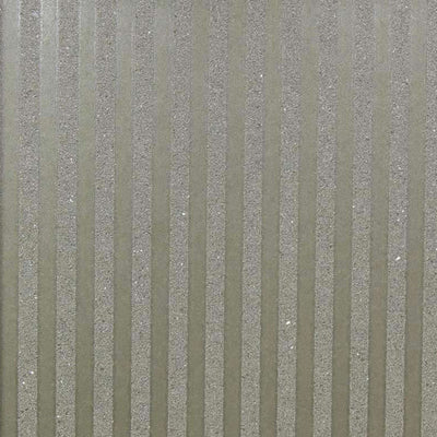 Champagne Stripe Wallcovering Wallpaper